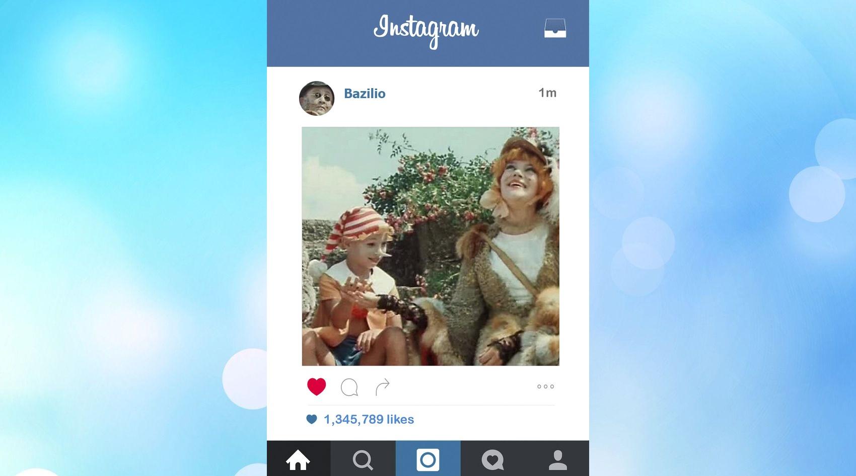 «3800 грн даром»: Приватбанк сообщил о новом виде мошенничества в Instagram