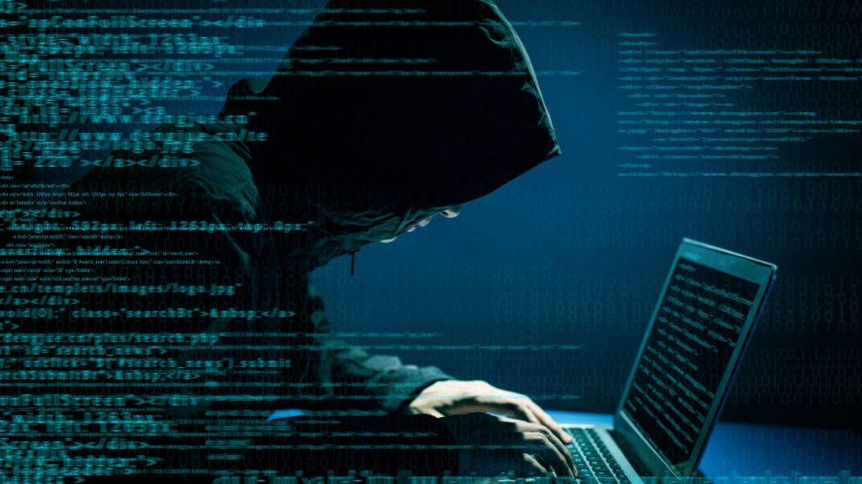 Хакер украл $30 млн из криптокошелька