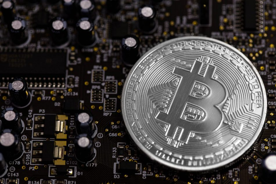 Bitcoin установил новый рекорд стоимости