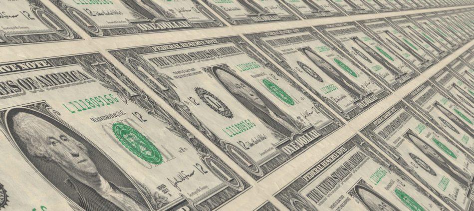 Доверитель по евробондам Приватбанка потребовал досрочной выплаты $335 млн
