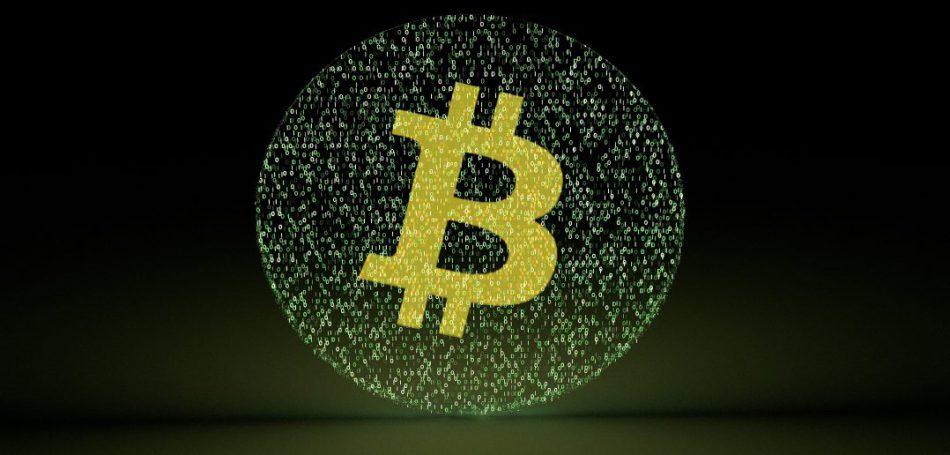 В НКЦБФР раскритиковали закон о криптовалюте