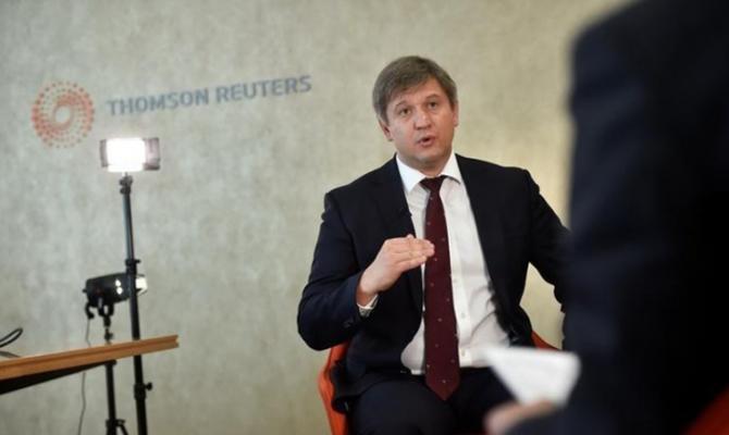 Министр финансов озвучил основное требование МВФ