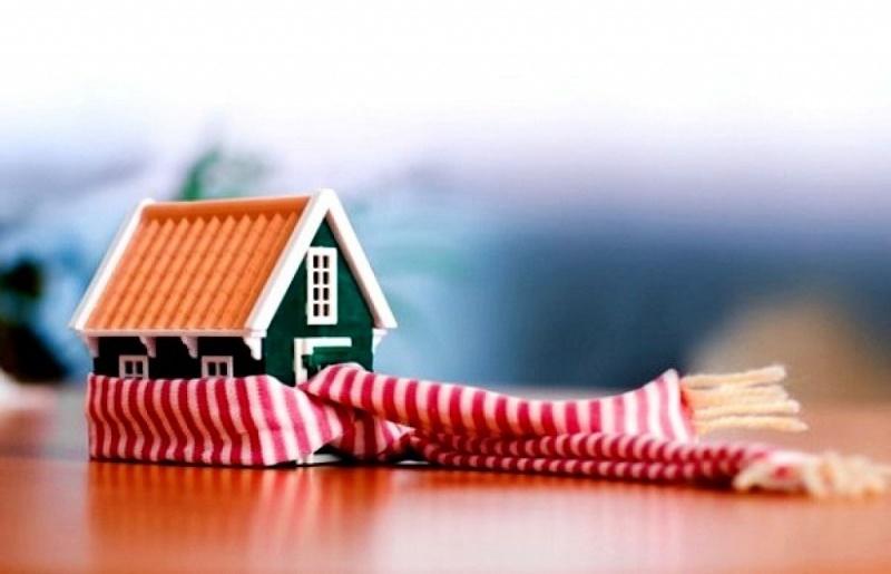 Как получить «теплый кредит» по программе ЕБРР