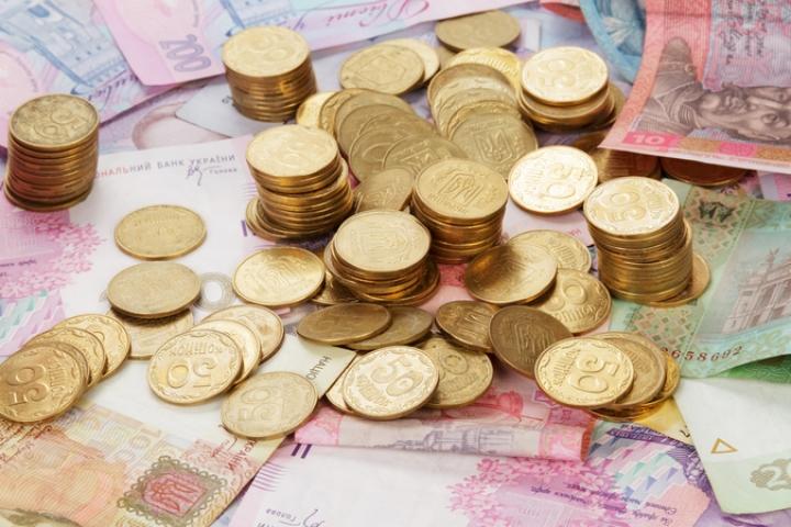 3 банка затягивают докапитализацию