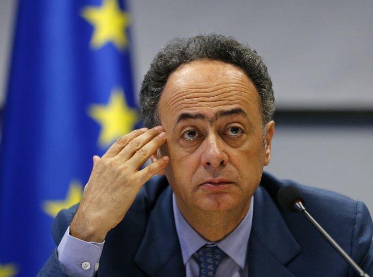 Украина не получит 600 млн евро от ЕС