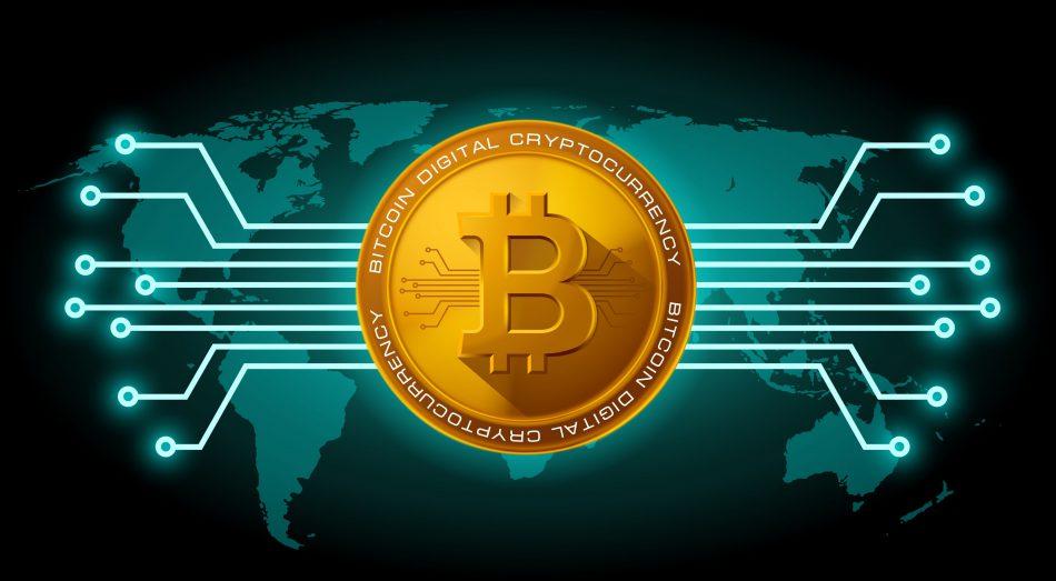 В сети биткоин произошел очередной хардфорк