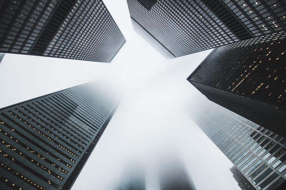 Как выбрать банк: 5 главных факторов