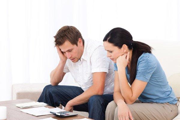 Як поліпшити кредитну історію