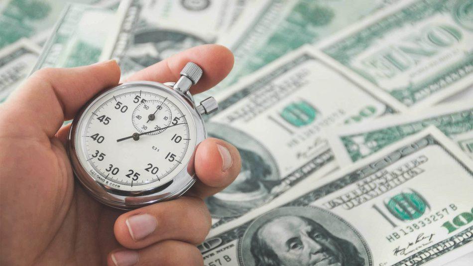 Что такое микрокредит и кто его выдает