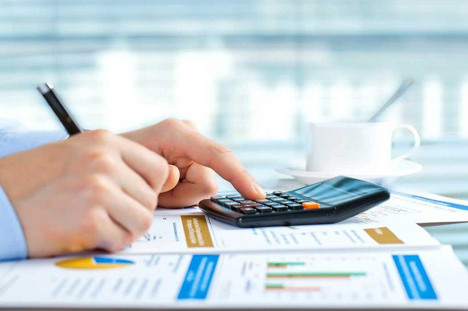 Що таке реструктуризація боргу