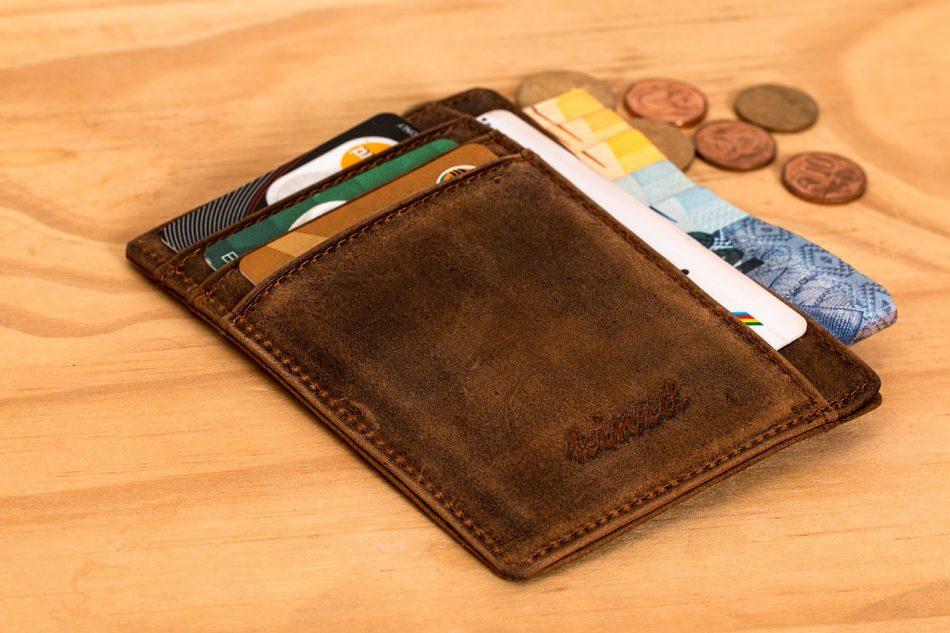 Когда выгодно рефинансирование кредита
