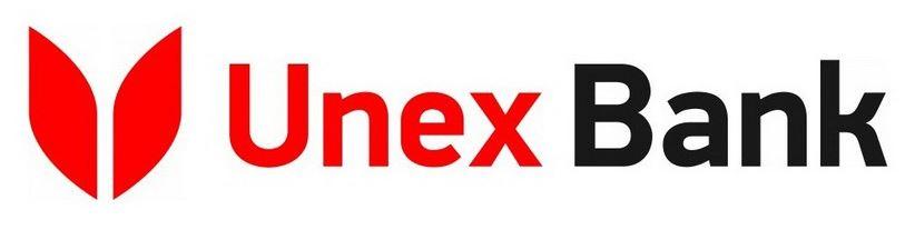 Кредит готівкою – Юнекс Банк