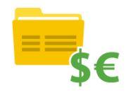 Валютный счет корпоративного клиента — ПриватБанк