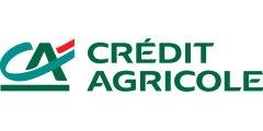 Кредит наличными — Креди Агриколь Банк — Credit Agricole