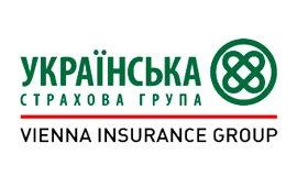 Українська Страхова Група