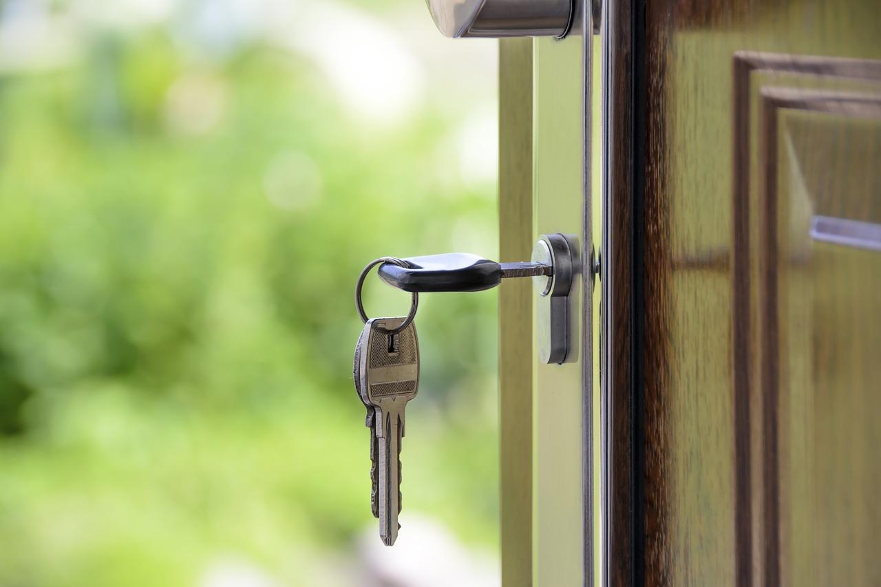 Іпотека під 7% вже в Україні: умови покупки житла