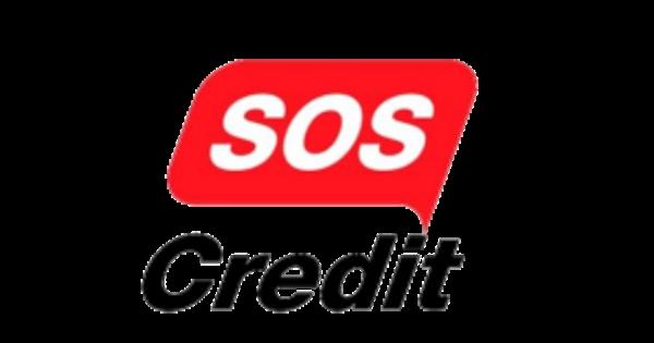 SosCredit